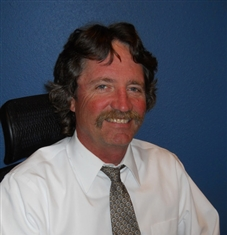 Scott Hardie Ameriprise Financial Advisor