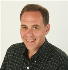 Scott Kaufman Ameriprise Financial Advisor