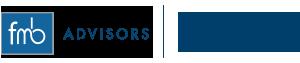 Scott Kallish Custom Logo