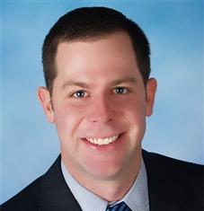 Scott Dingle Ameriprise Financial Advisor