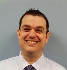 Scott L Levine Ameriprise Financial Advisor
