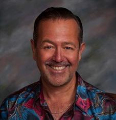 Scott Shamesman Ameriprise Financial Advisor