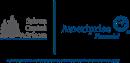 Scott Bechtold Custom Logo