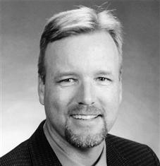 Scott Danilson Ameriprise Financial Advisor