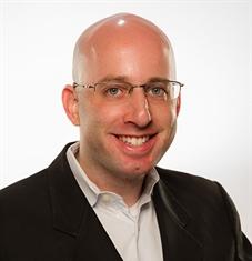 Scott Muenz Ameriprise Financial Advisor