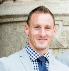 Scott Miranto Ameriprise Financial Advisor