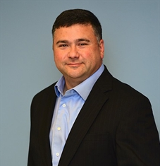 Scott Osborne Ameriprise Financial Advisor