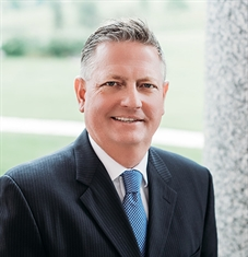 Scott R Dagel Ameriprise Financial Advisor