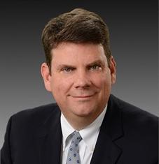 Scott Trendell