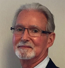 Scott Vingren Ameriprise Financial Advisor
