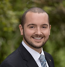 Scott Knaffla Ameriprise Financial Advisor