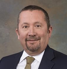 Scott Richards Ameriprise Financial Advisor