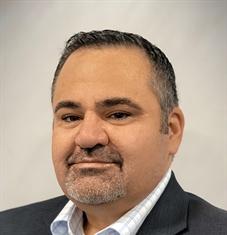 Sean Criswell Ameriprise Financial Advisor