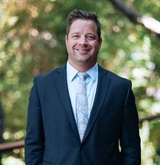 Sean W McCauley Ameriprise Financial Advisor