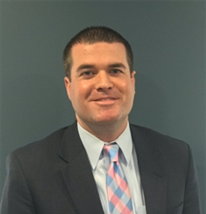Sean Allen Ameriprise Financial Advisor