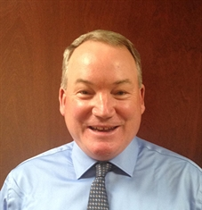 Sean P Durkin Ameriprise Financial Advisor