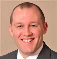 Sean P Flannery Ameriprise Financial Advisor