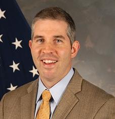 Sean Pearson Ameriprise Financial Advisor