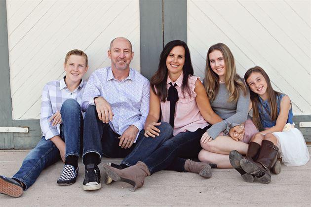 Family and Fun
