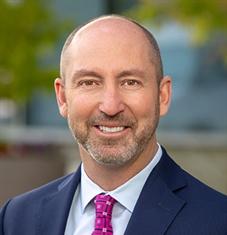 Sean Riley Ameriprise Financial Advisor