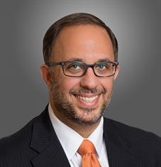 Seth Bassoff Ameriprise Financial Advisor