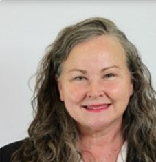 Suzanne Osmon