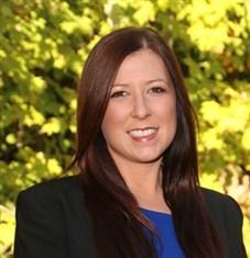 Lauren C. Philbrook