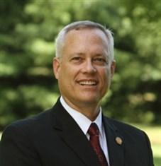 Larry L. Jackson, MBA