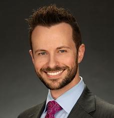 Seth T. Evans Ameriprise Financial Advisor