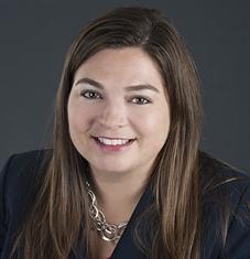 Shaleen Newton Ameriprise Financial Advisor