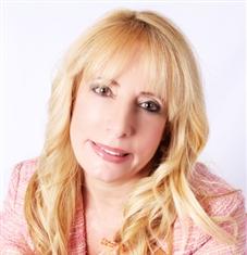 Shana Hudson Ameriprise Financial Advisor