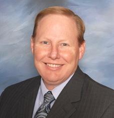 Shane Sherwood Ameriprise Financial Advisor