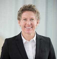 Shannon Anderson Ameriprise Financial Advisor