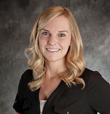 Shannon Sharrer Ameriprise Financial Advisor