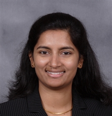 Sharmila Prathipati Ameriprise Financial Advisor