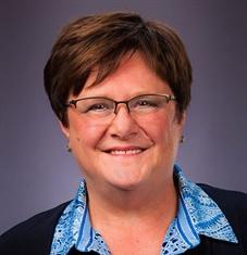 Sharon J Hickey