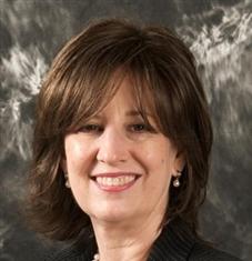 Sharon Ward Ameriprise Financial Advisor