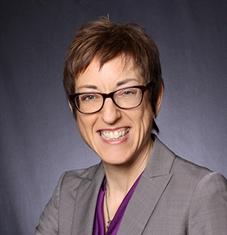 Sharon Lewkowitz Ameriprise Financial Advisor