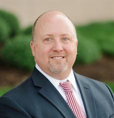 Shaun Patterson Ameriprise Financial Advisor