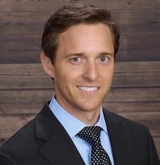 Shawn Downey Ameriprise Financial Advisor