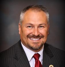 Shawn Bumgardner Ameriprise Financial Advisor
