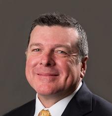 Shawn D Smith Ameriprise Financial Advisor