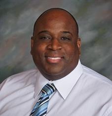 Shawn Barnes Ameriprise Financial Advisor