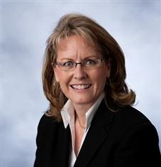 Sheila Allen Ameriprise Financial Advisor