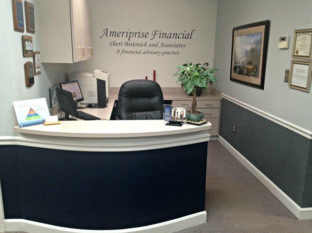 Statesville Office