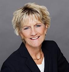 Sherri Bleichner Ameriprise Financial Advisor