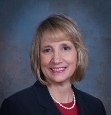 Sheryl Crawford