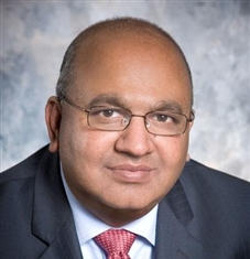 Shrinivas Penugonda Ameriprise Financial Advisor