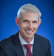 Simon Rupard Ameriprise Financial Advisor