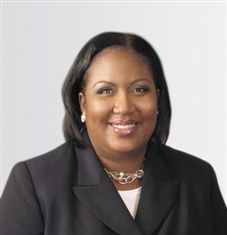 Simone Pacely Ameriprise Financial Advisor